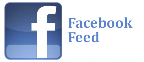 facebookfeedlogo